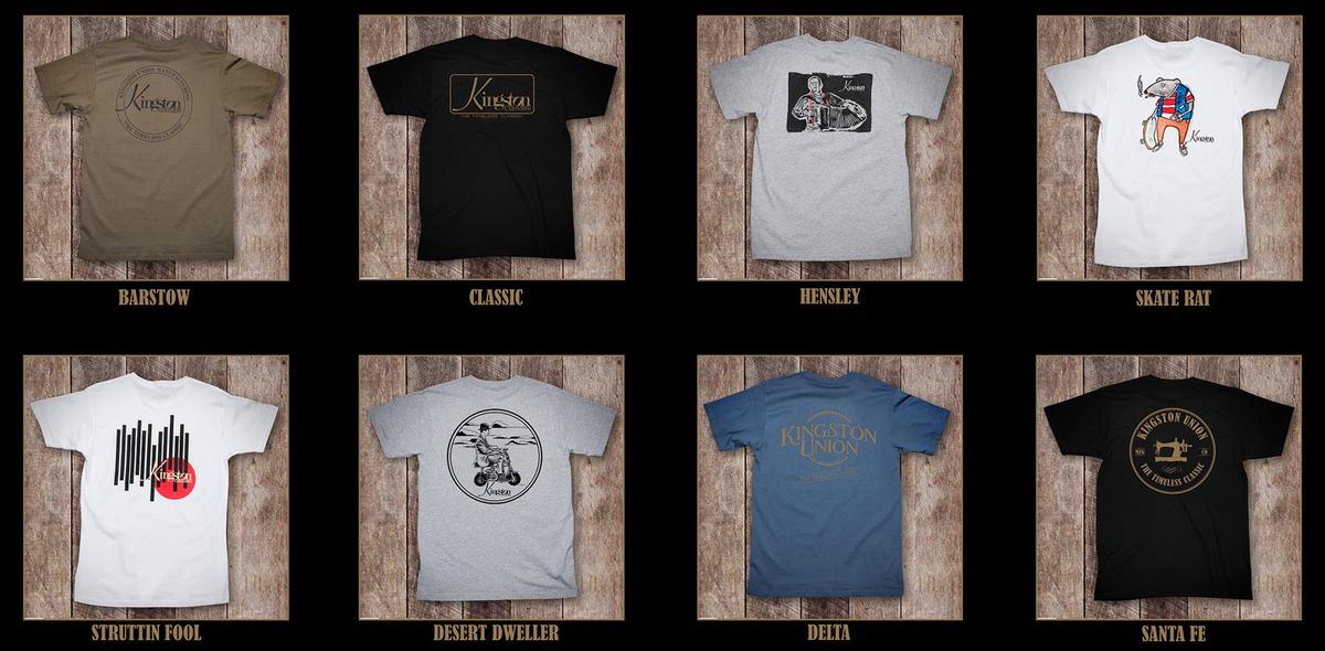 Kingston Clothing Shirts.png