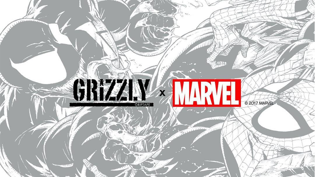 grizzly x spiderman.jpg