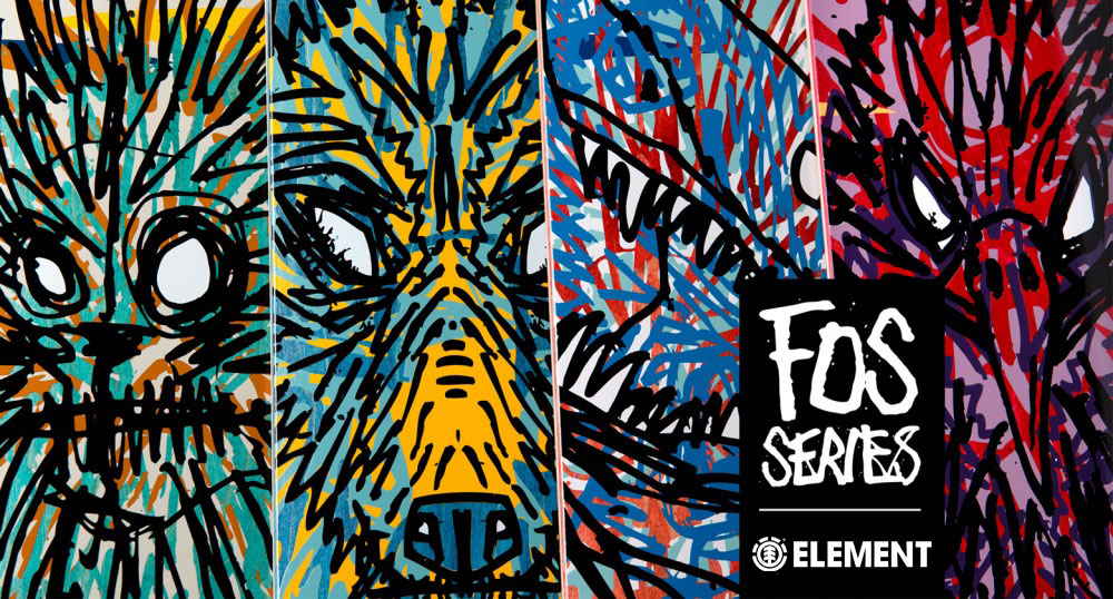Element-Skateboards-FOS-Serie.jpg