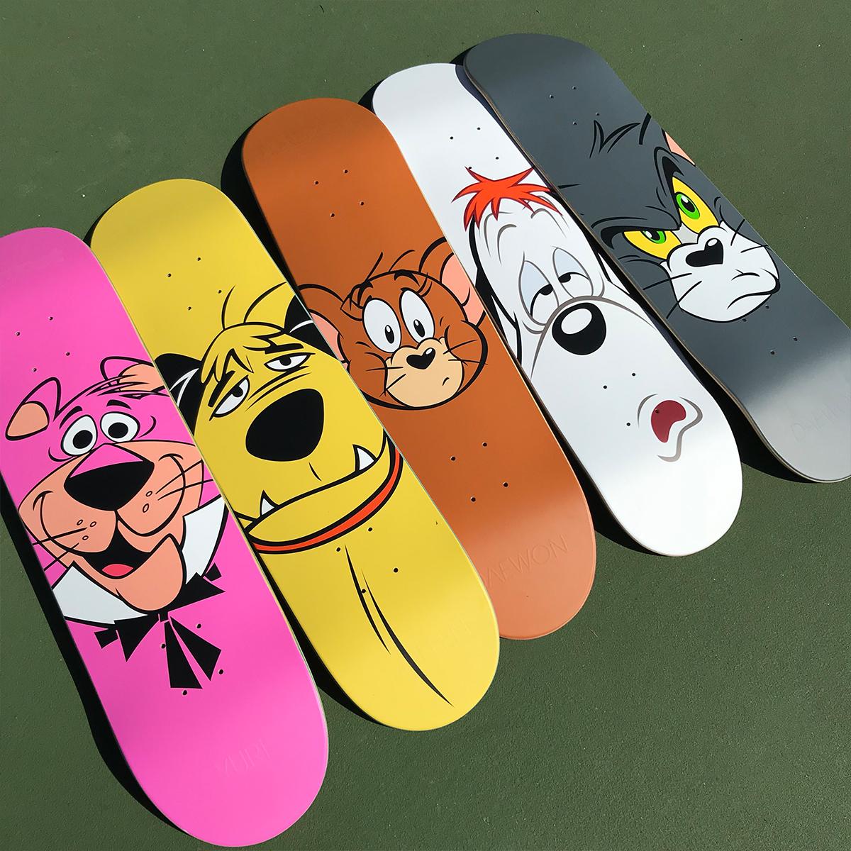 Almost_HannaBarbera_Skateboards.jpg