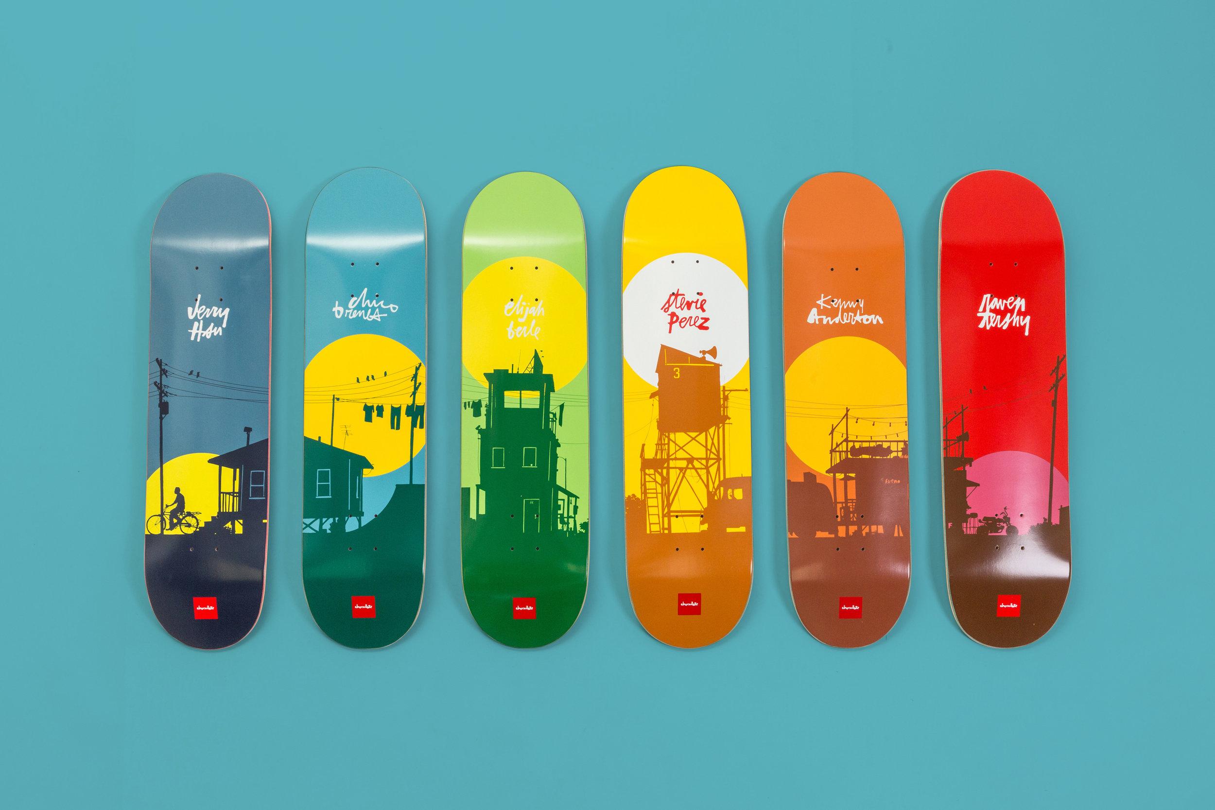 Chocolate_ Skateboards_CrailClassics_SunSeries.jpg