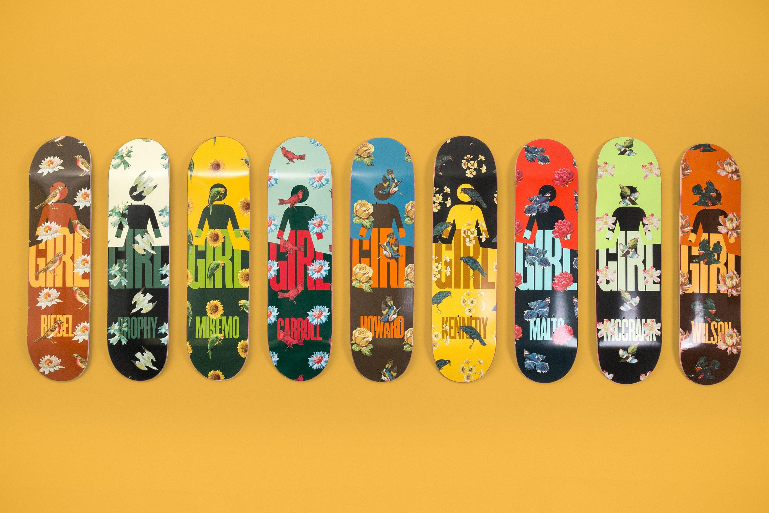 Girl_Skateboards_Sanctuary_Serie.jpg