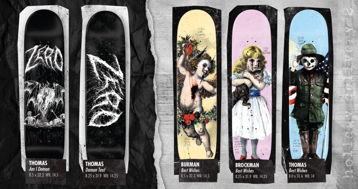 ZERO-Skateboards Best Wishes Serie.jpg