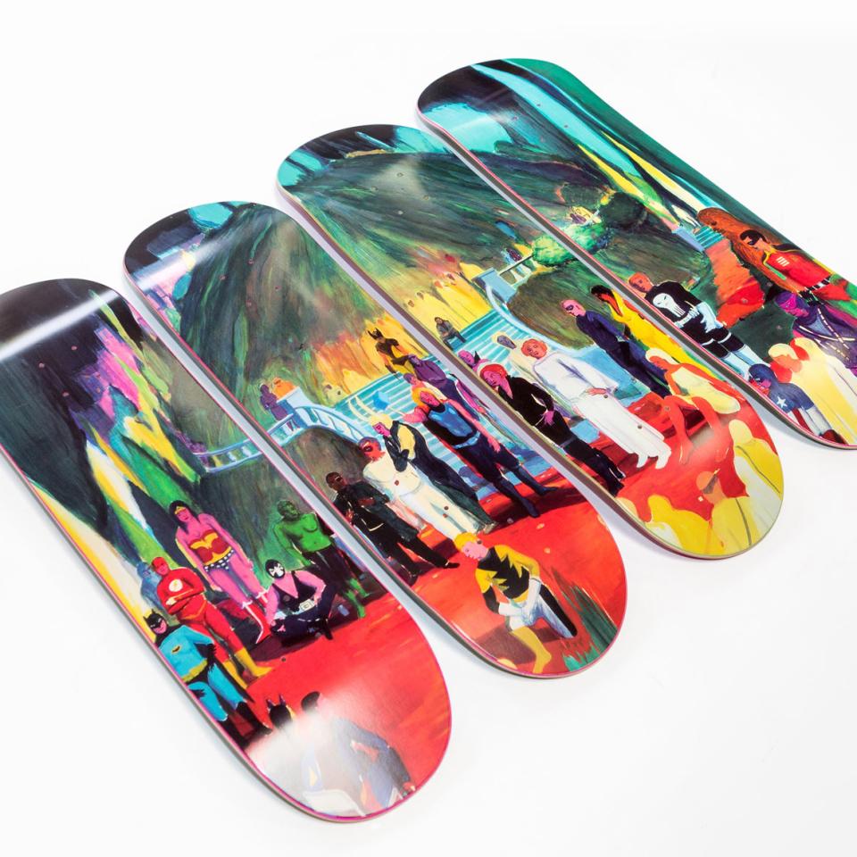 Girl_Skateboards_Jules_De_Balincourt.jpg