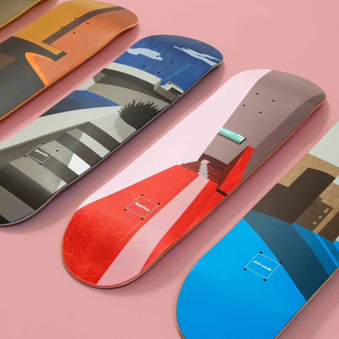 Chocolate Skateboards Minimalist.jpg