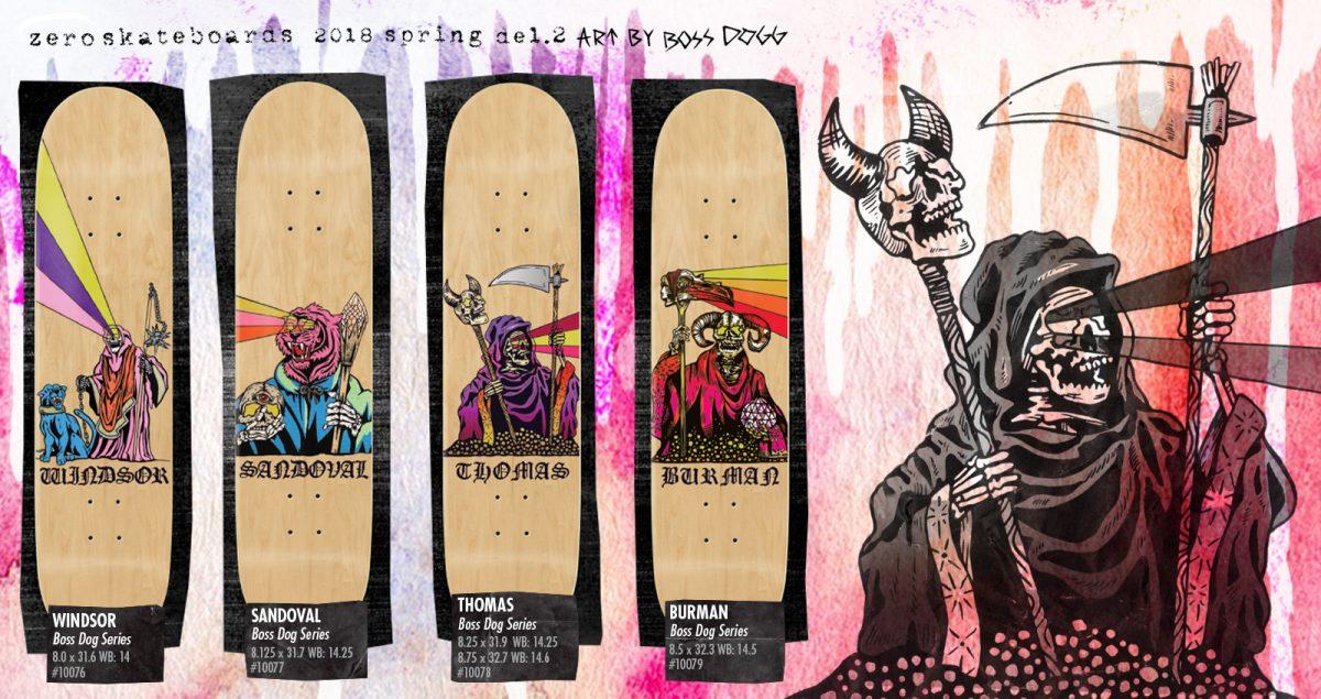 Zero Skateboards Boss Dogg.jpg