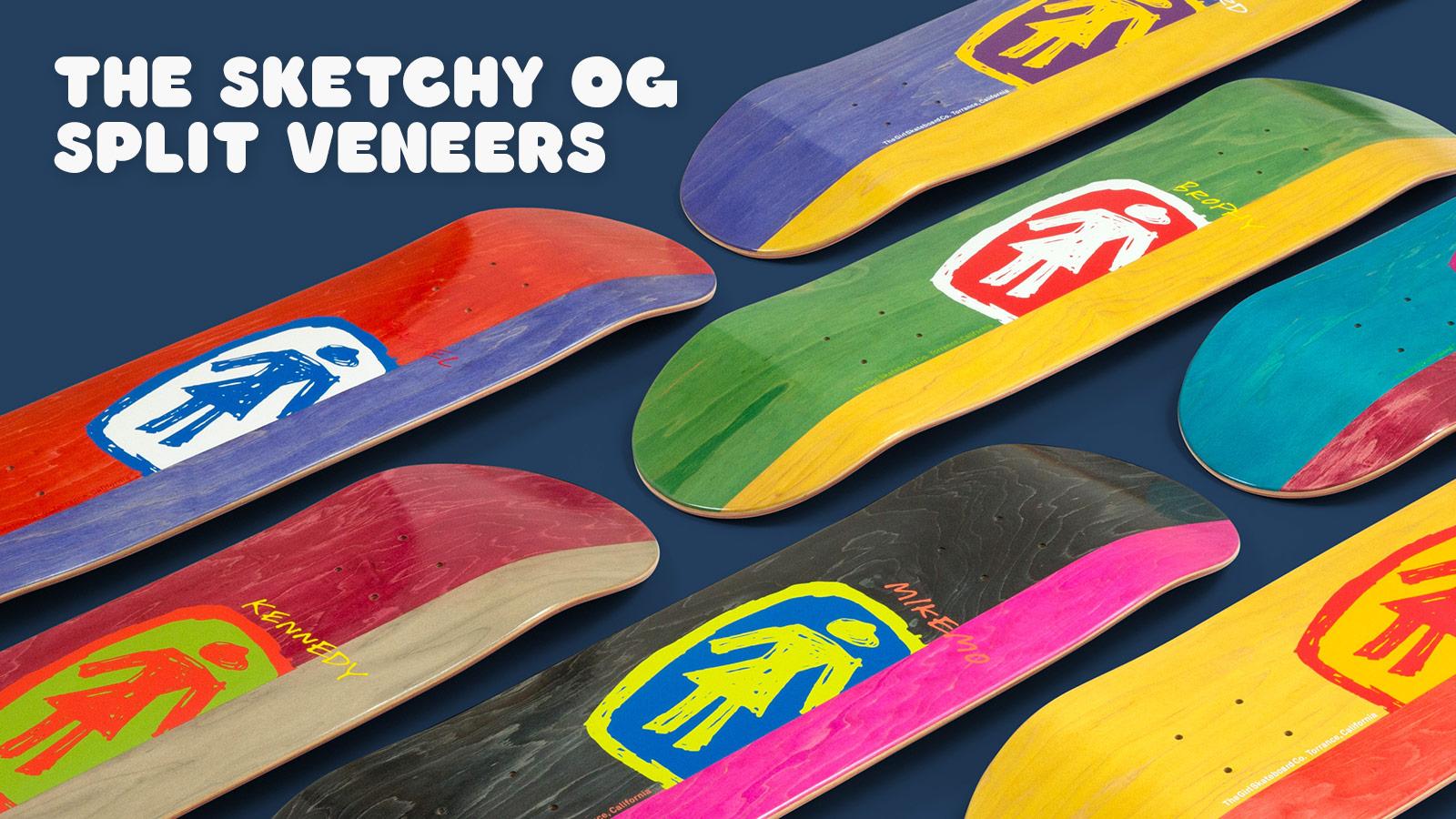 Girl Skateboards Sketchy OG Serie.jpg