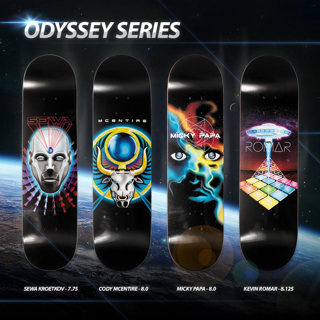 Blind Skateboards Odyssey.jpg