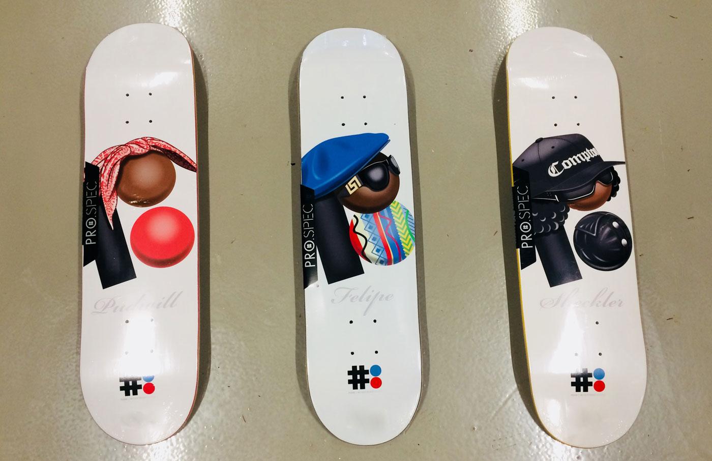 Plan-B-Skateboards EBS.jpg