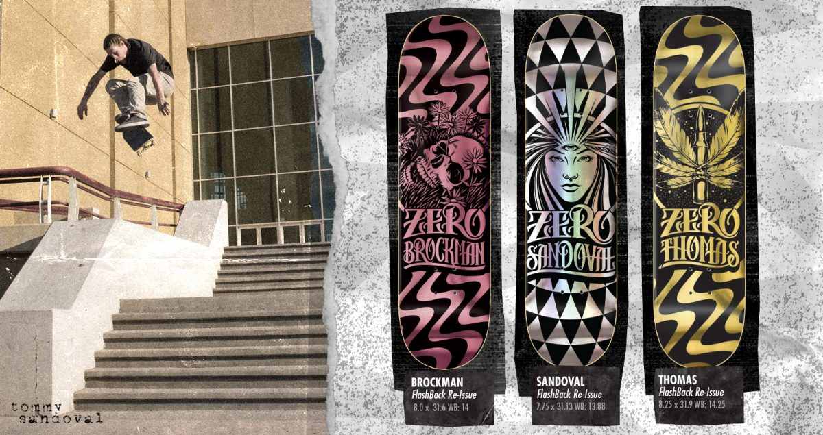 Zero Skateboards Flash Back Decks.jpg