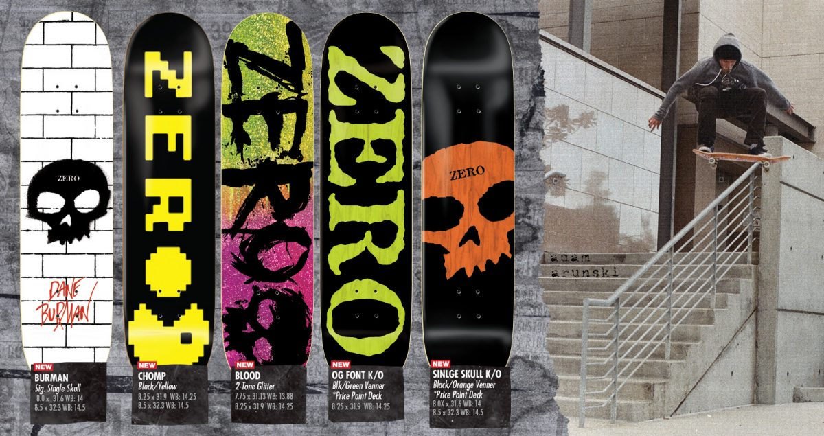 Zero Skateboards Team Decks.jpg
