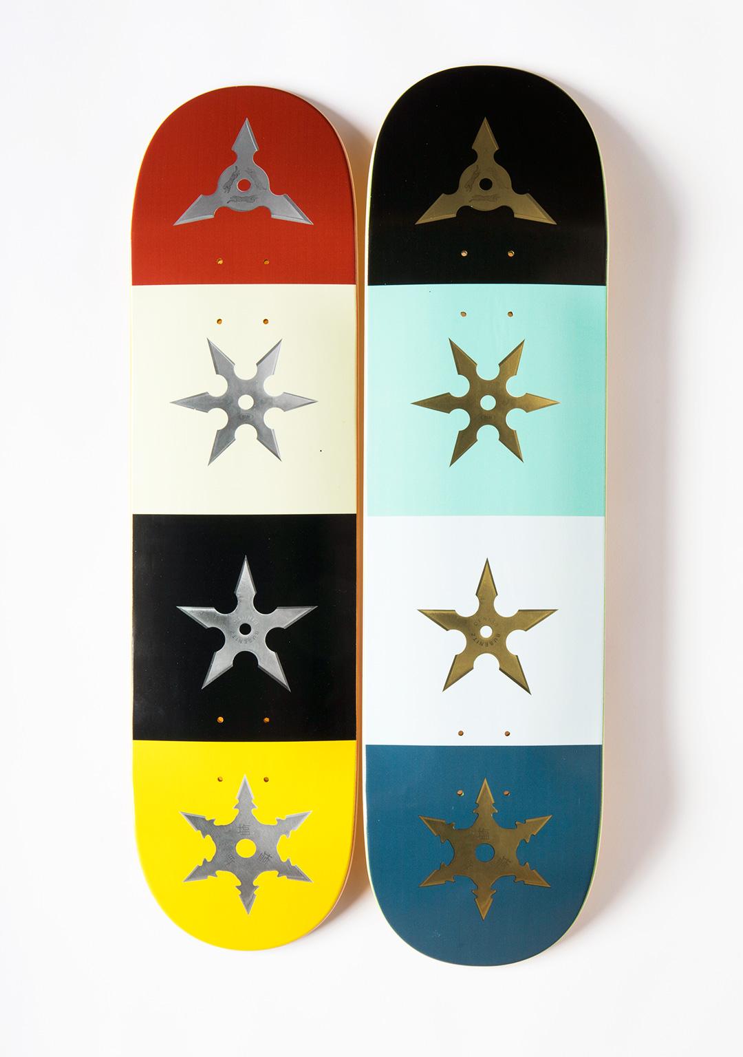 Real Skateboards Dennis Busenitz All stars.jpg