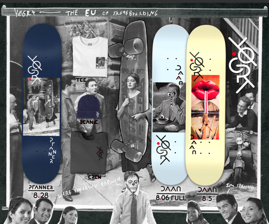 Antihero Skateboards YOGRT.jpg