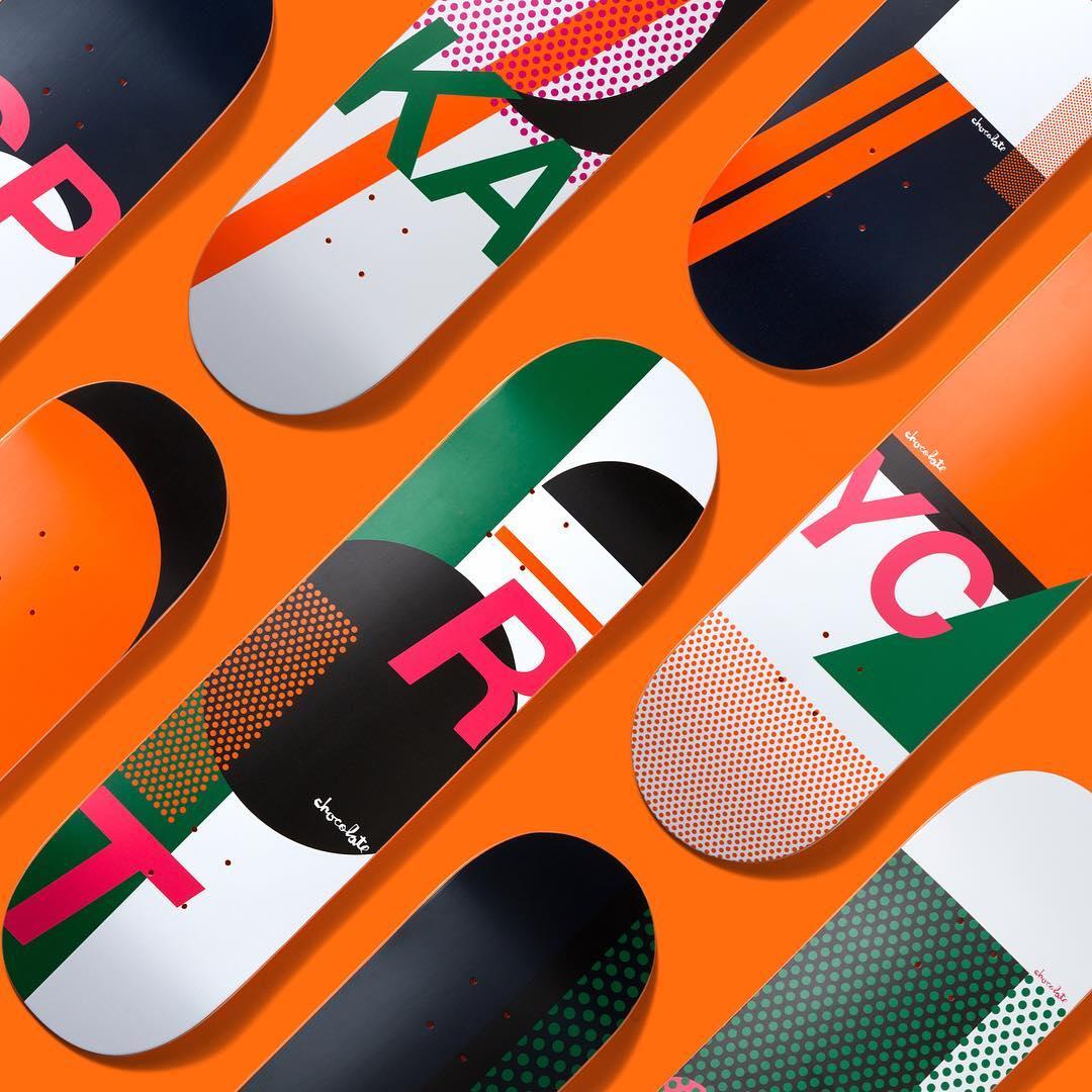 chocolate skateboards decks.jpg