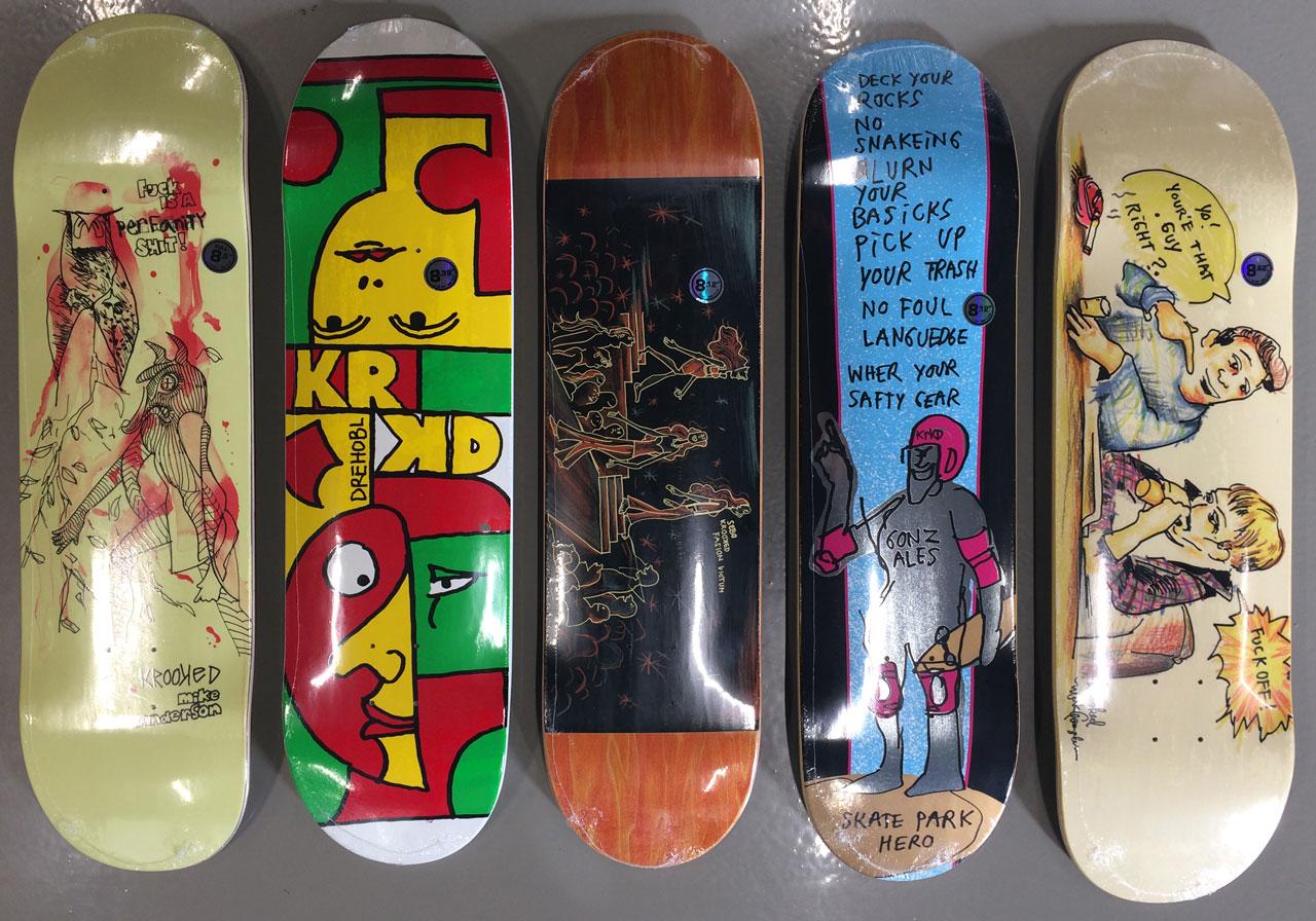 krooked-skateboards.jpg