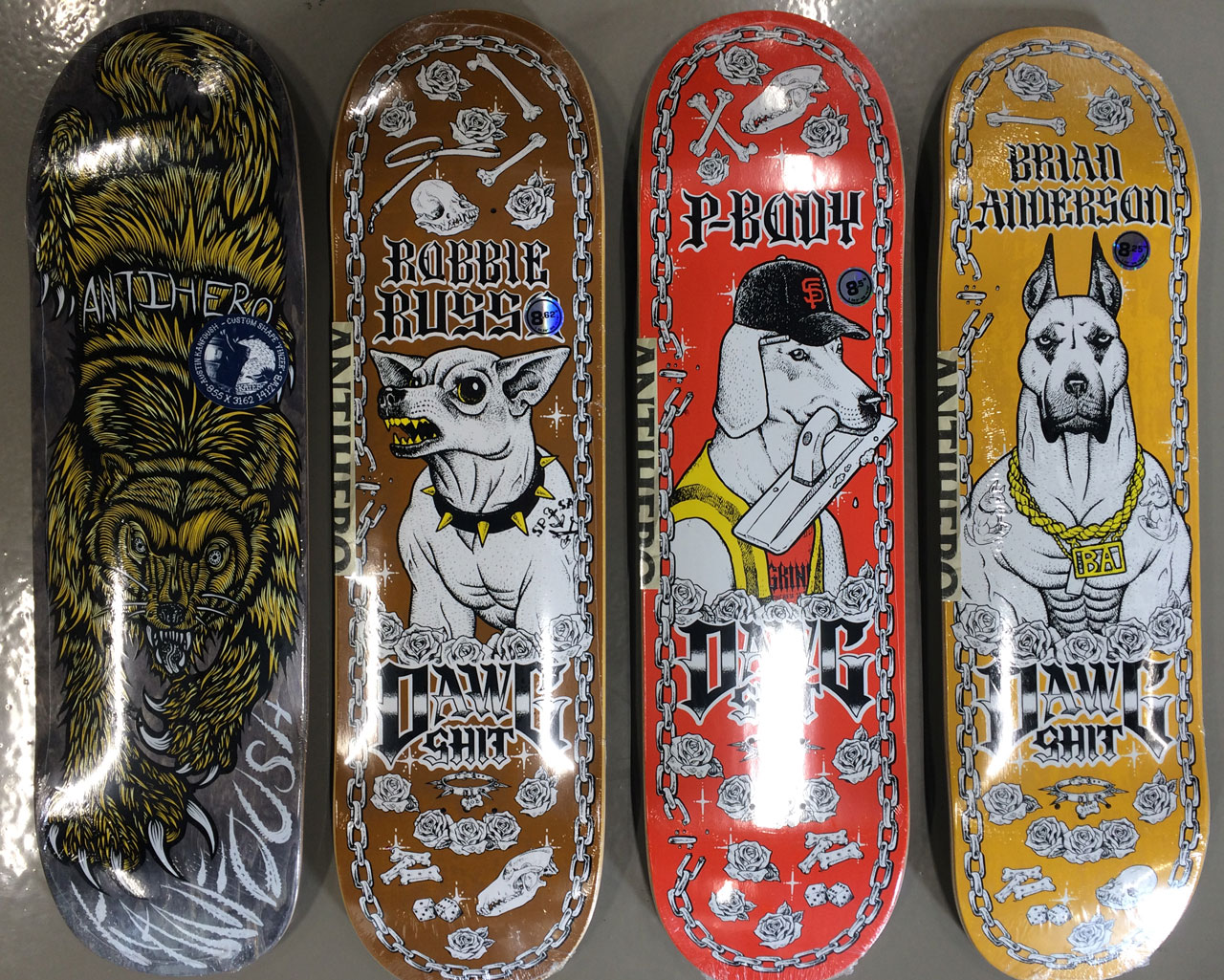 antihero skateboards.jpg