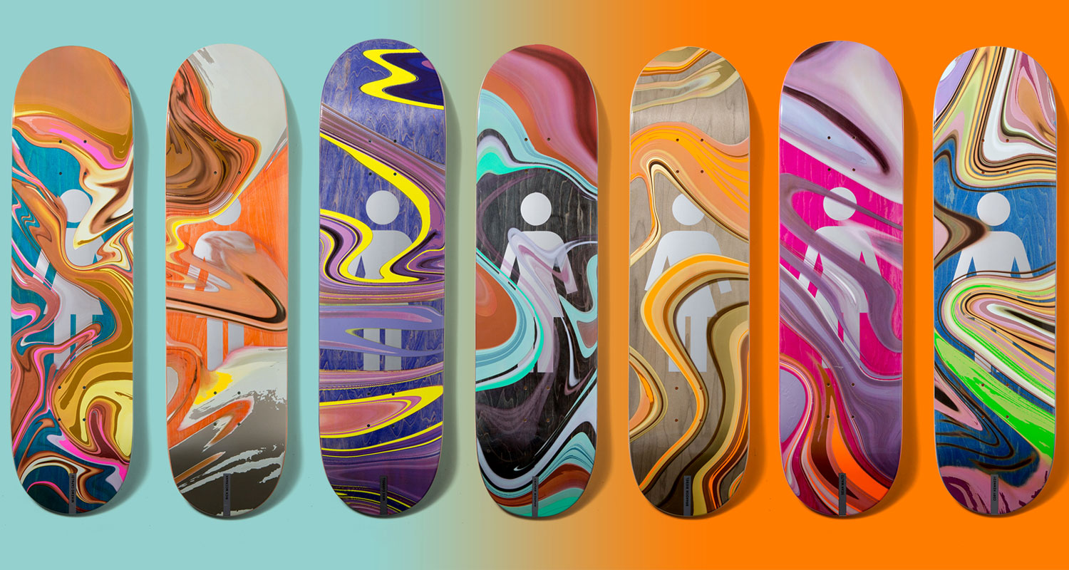 Girl Skateboards Oil-Serie.jpg