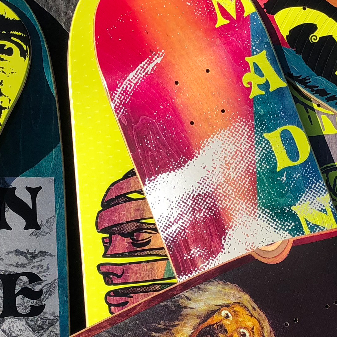 Madness Skateboards.jpg