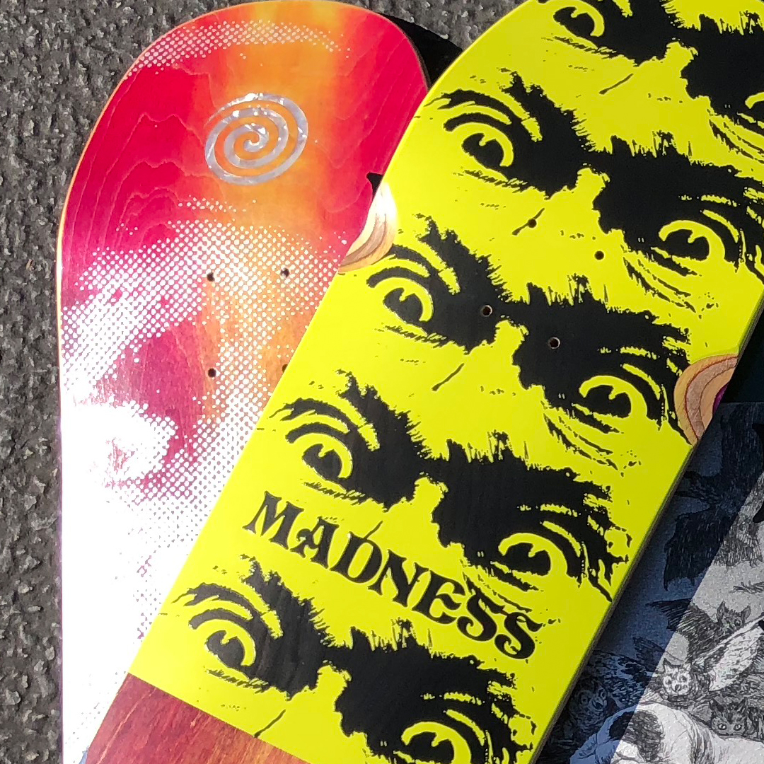 Madness Skateboards Deck.jpg