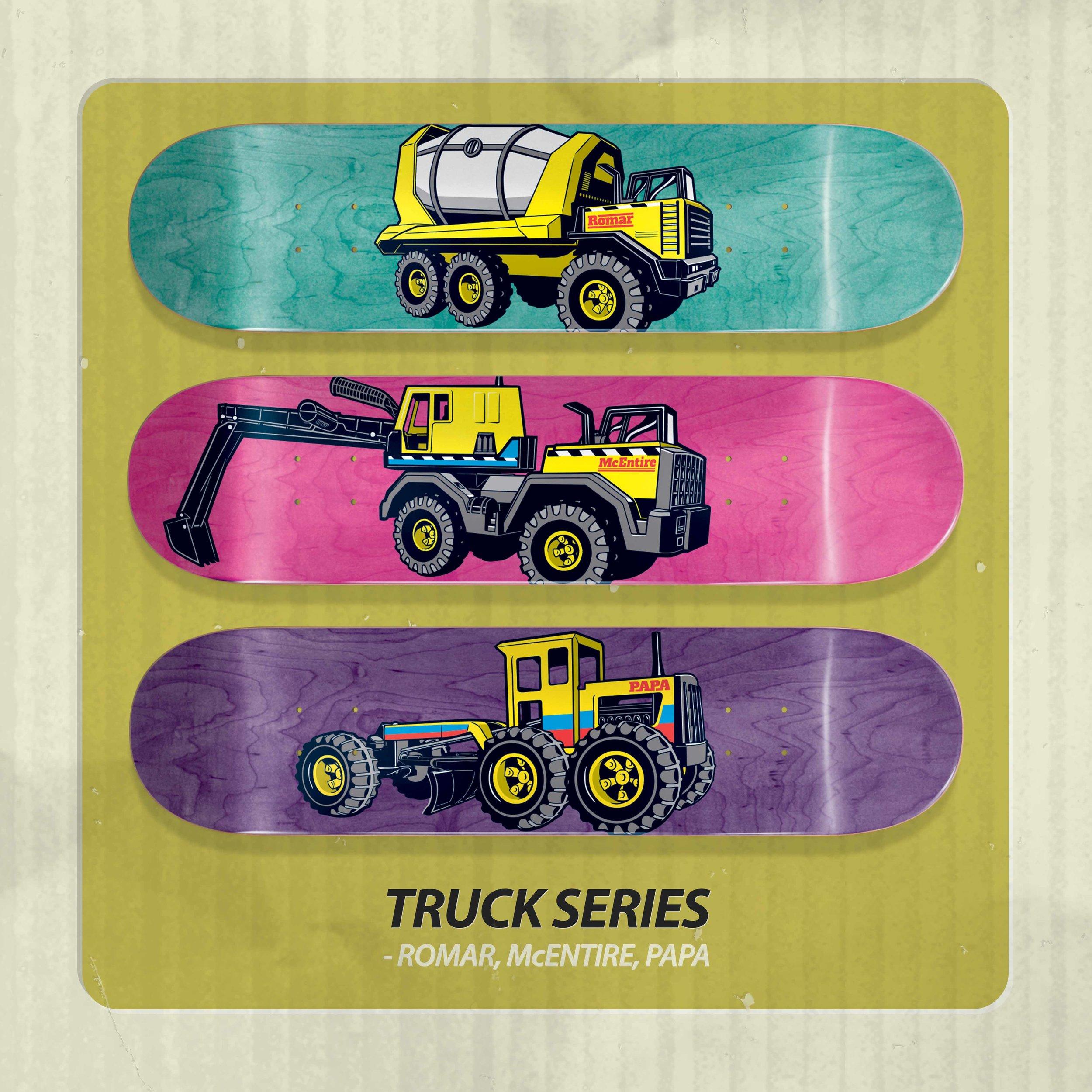 Blind Skateboards Truck Serie.jpg