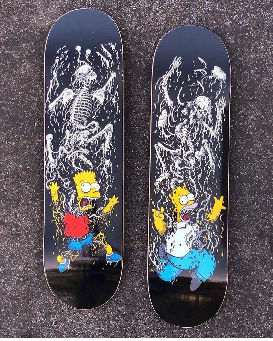 zero Skateboards simpsons springfield massacre.jpg
