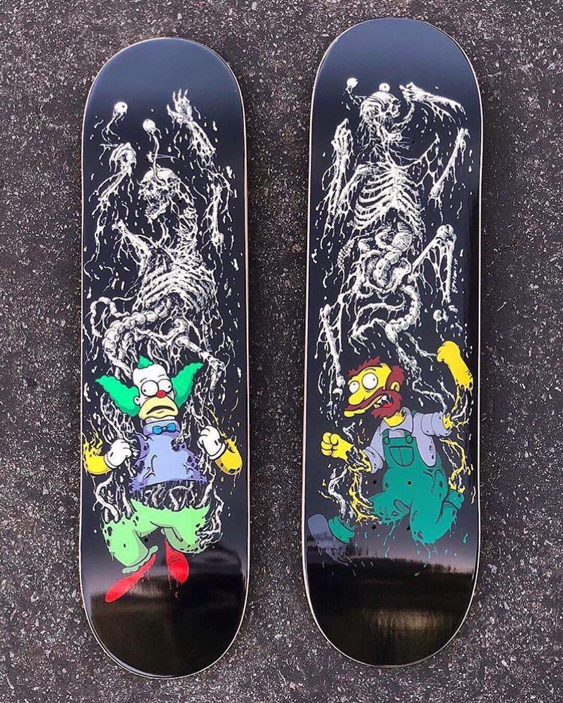 zero skateboards simpsons.jpg