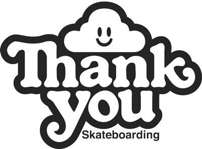 thank-you-logo-urban.jpg