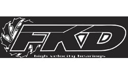 Logo-FKD-neuer-Shop.png