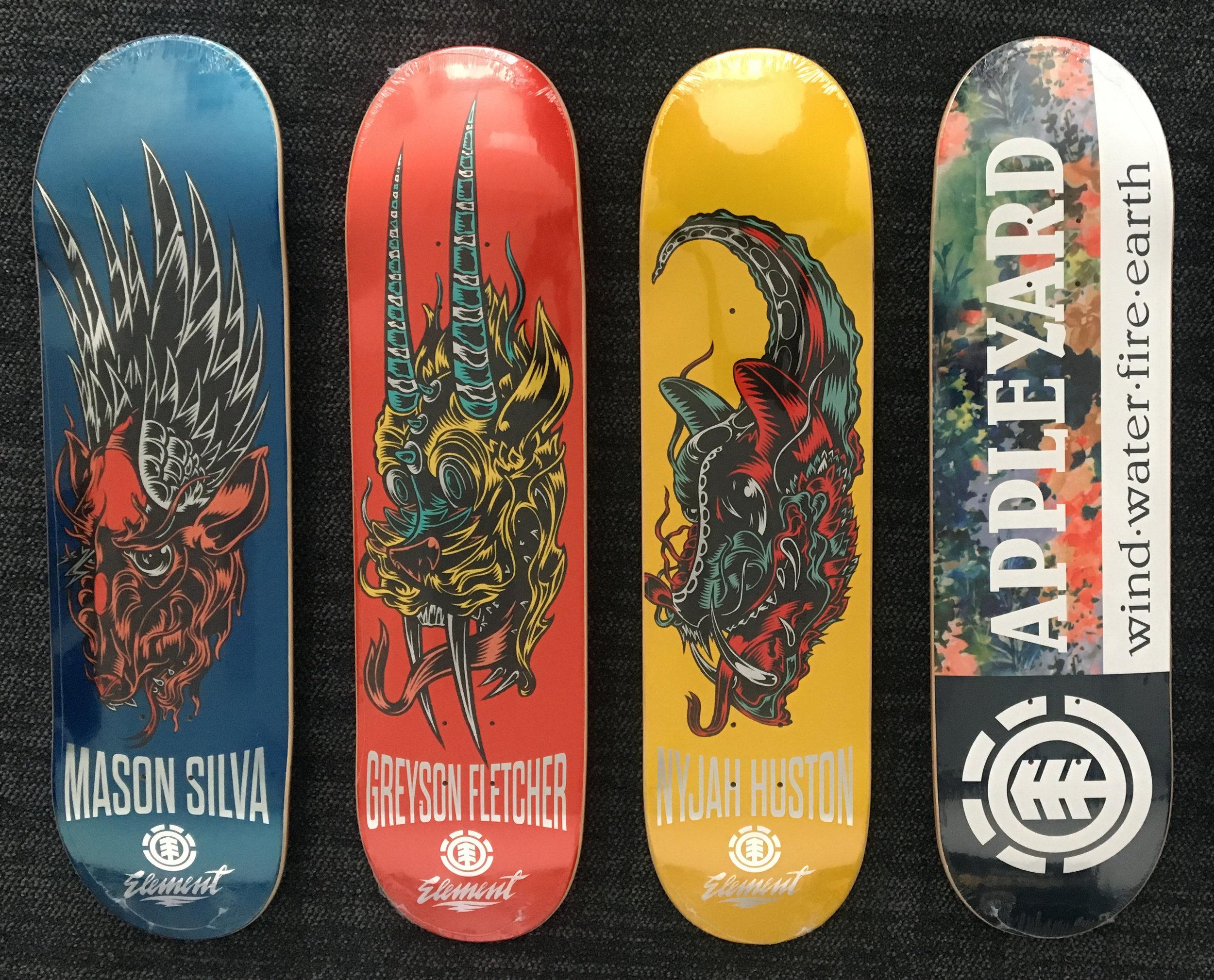 Element Skateboards Spring 19.jpg