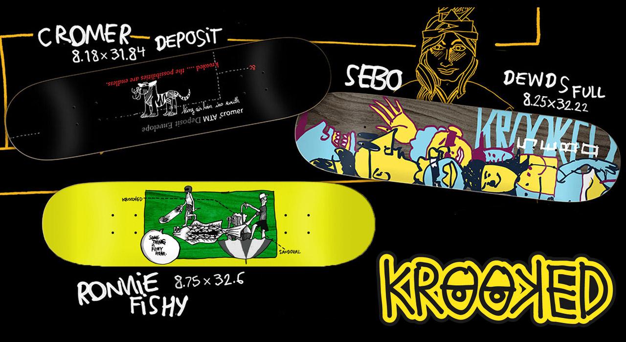 Krooked-Skateboards-Spring 19.jpg