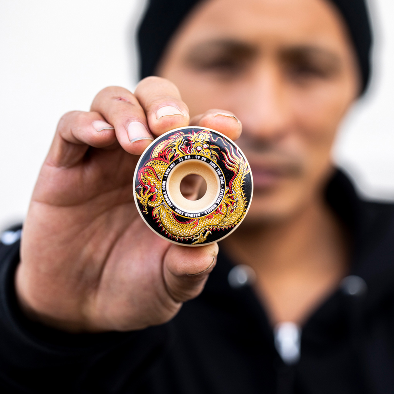 Daewon Song Spitfire Wheels.jpg