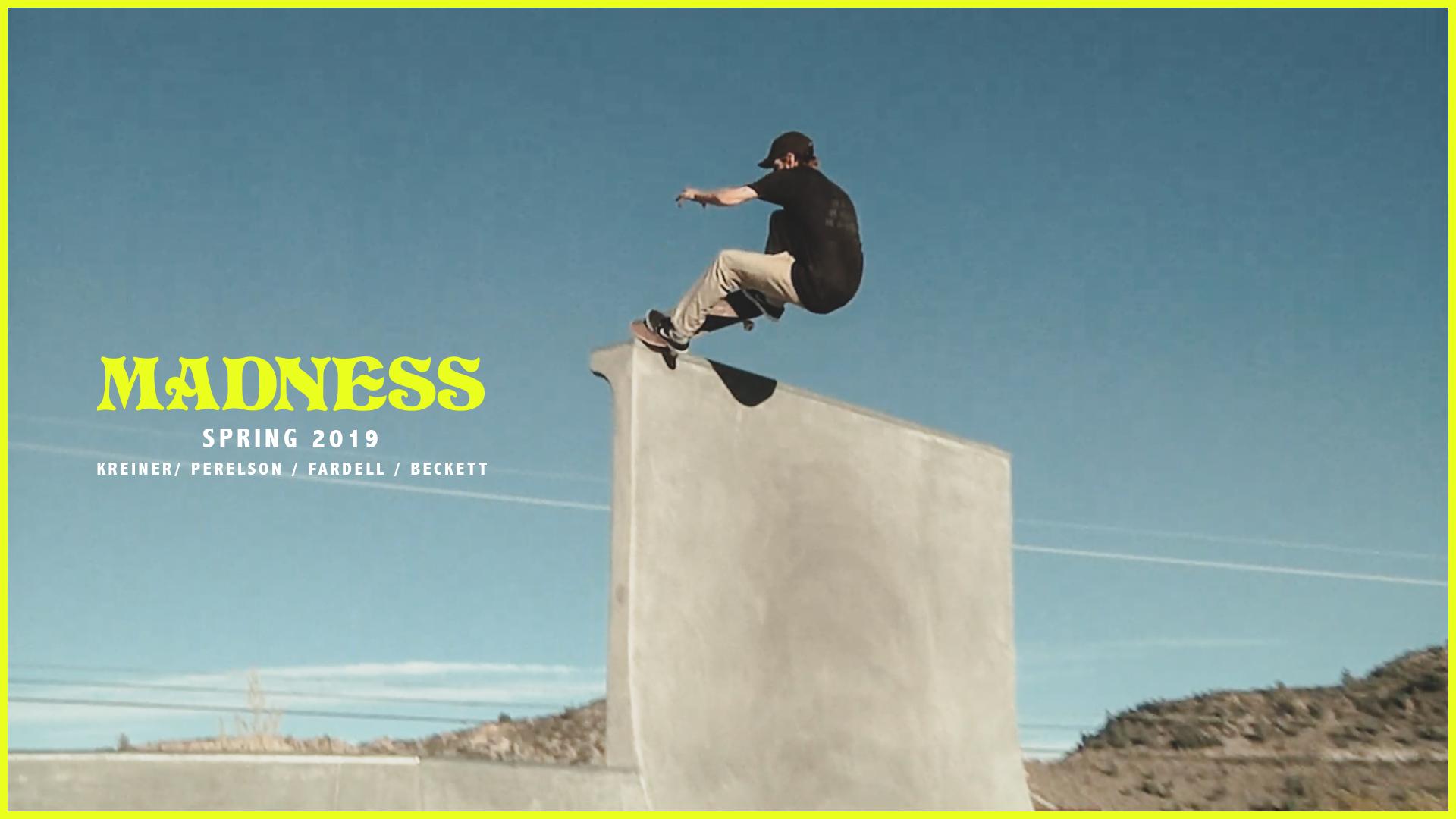 Madness_Skateboards.jpg