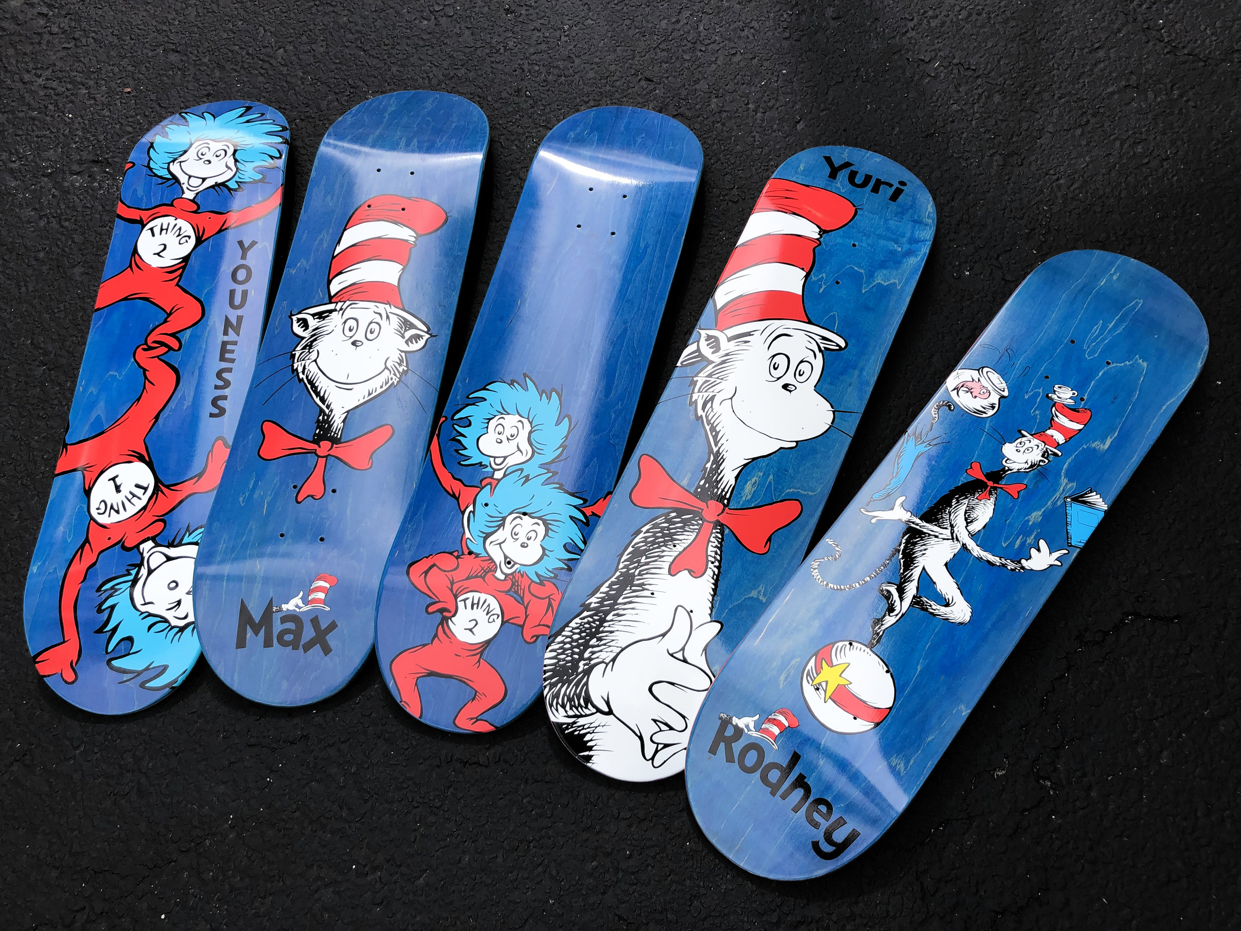 Almost X Dr. Suess Skateboards.jpg