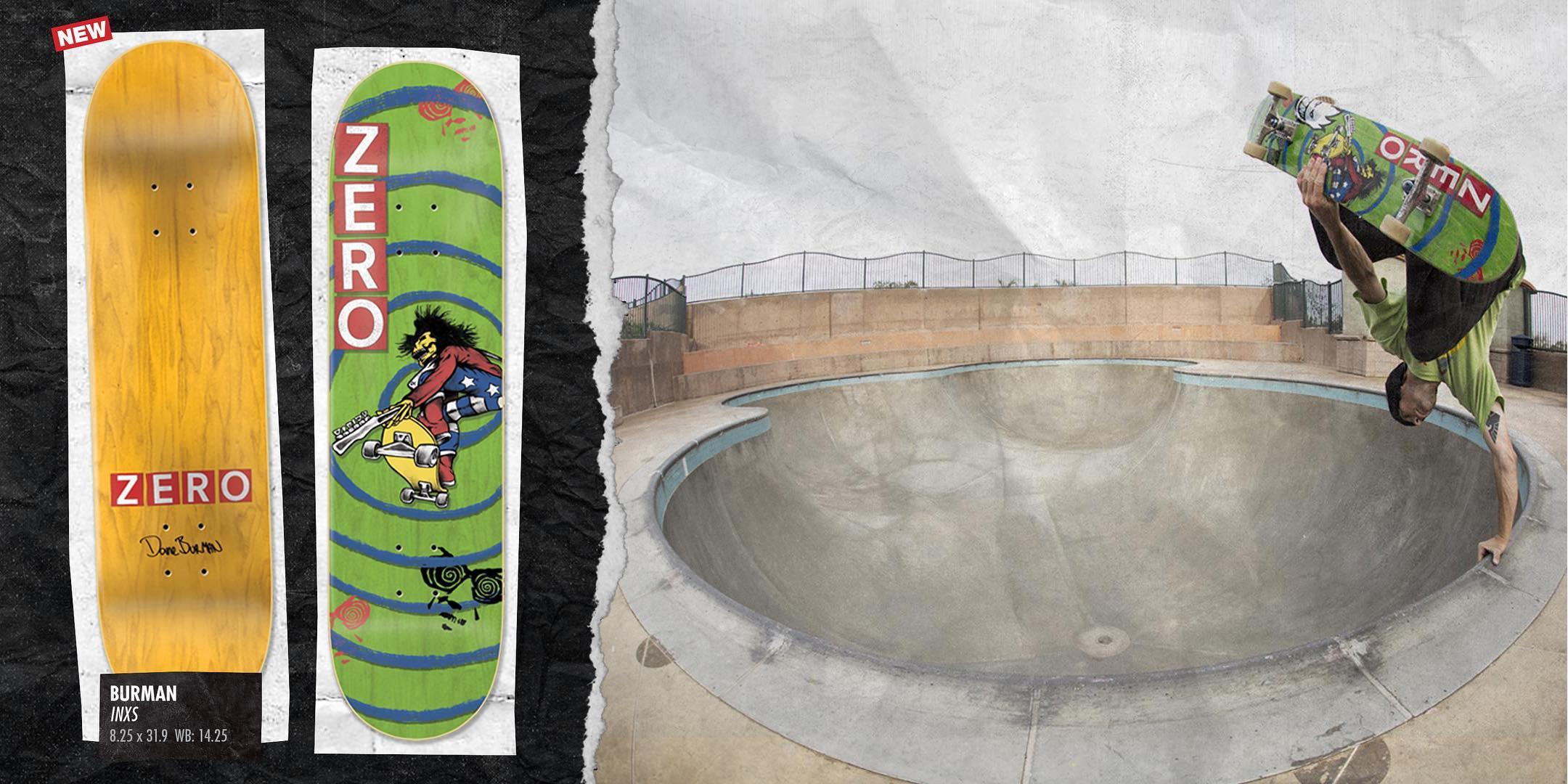 burman-zero-skater.jpg