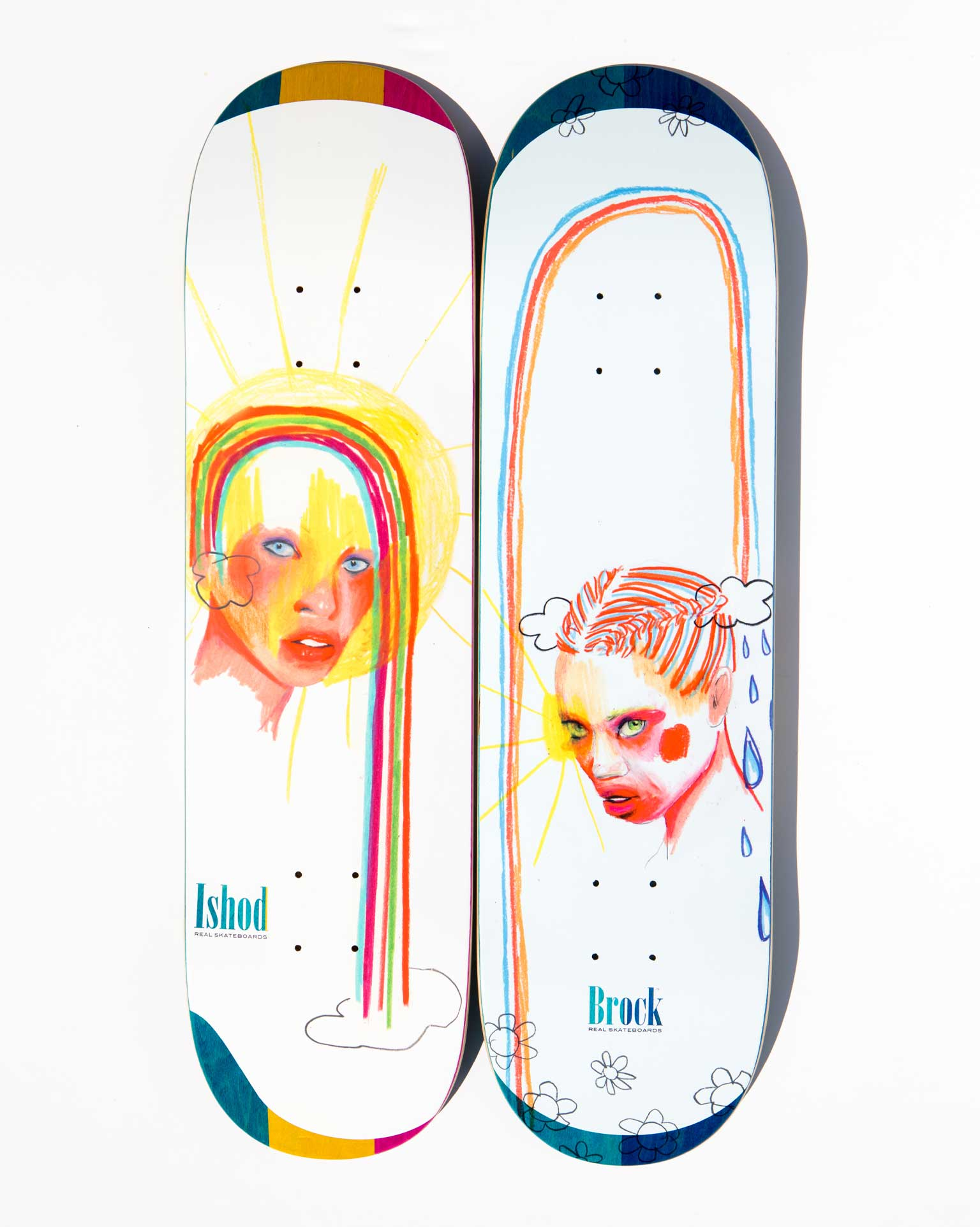 DESSIE-SKETCHES-Real Skateboards.jpg
