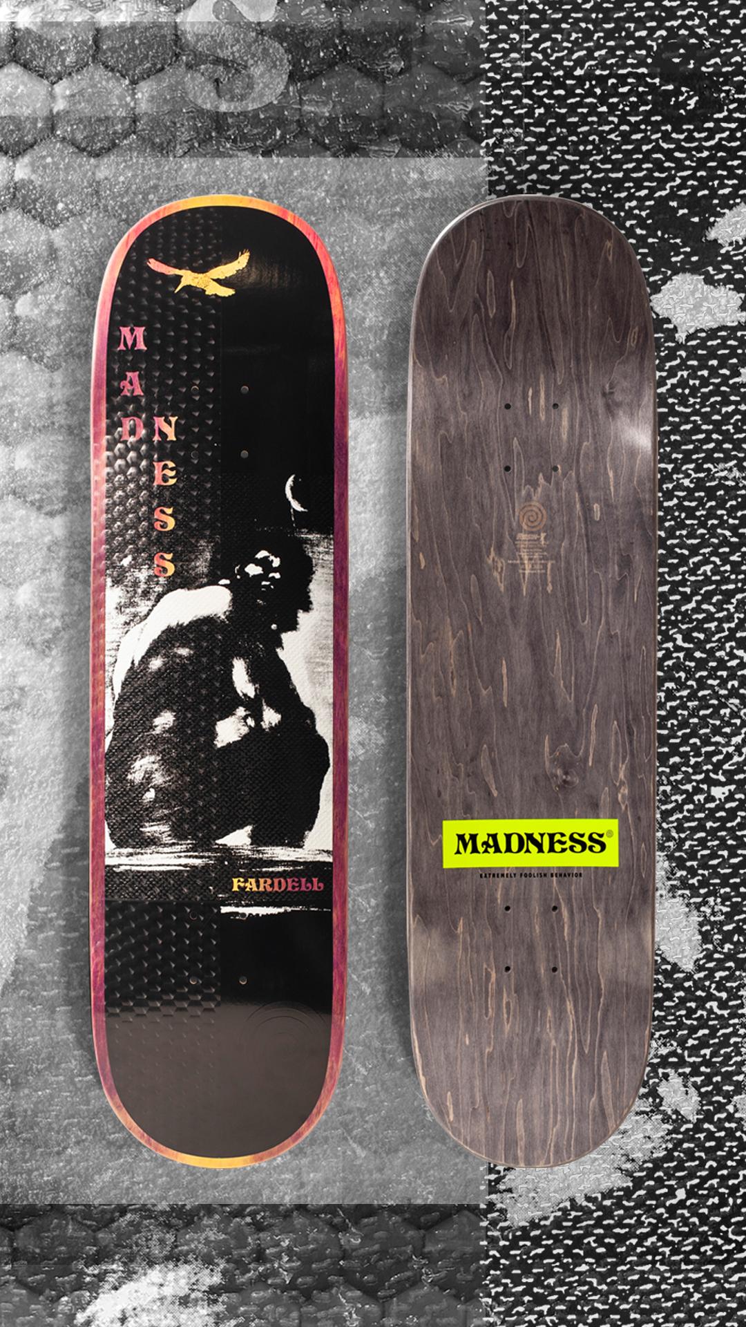 Madness-D1-Pro-Stories-jack-5.jpg