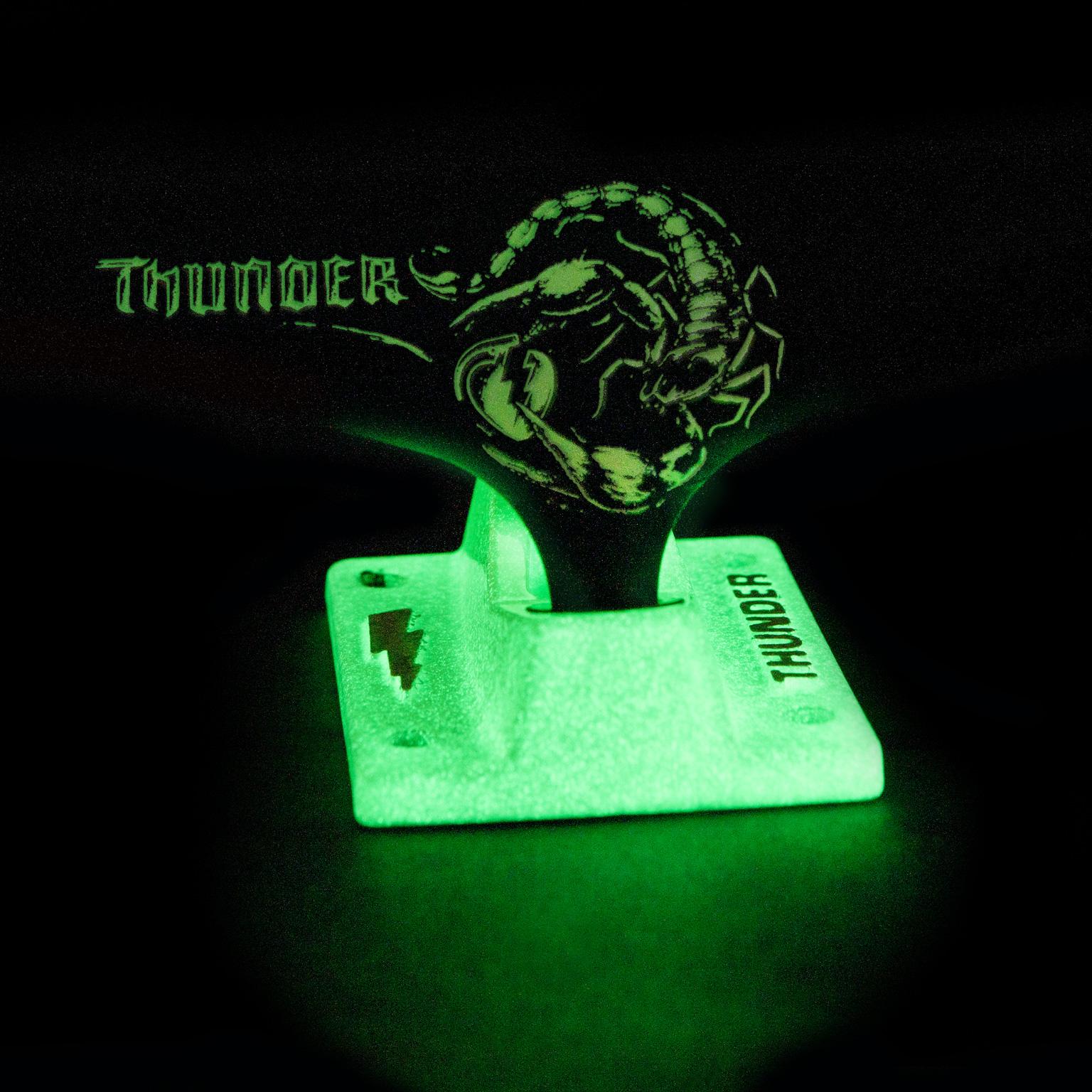 thunder-stinger.jpg