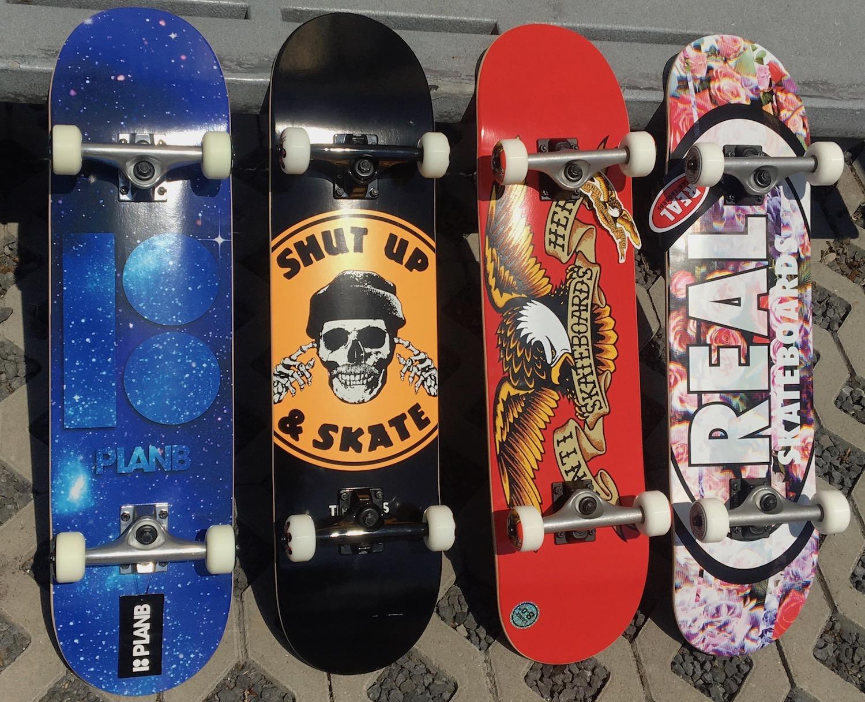 komplettboards Skateboards.jpg
