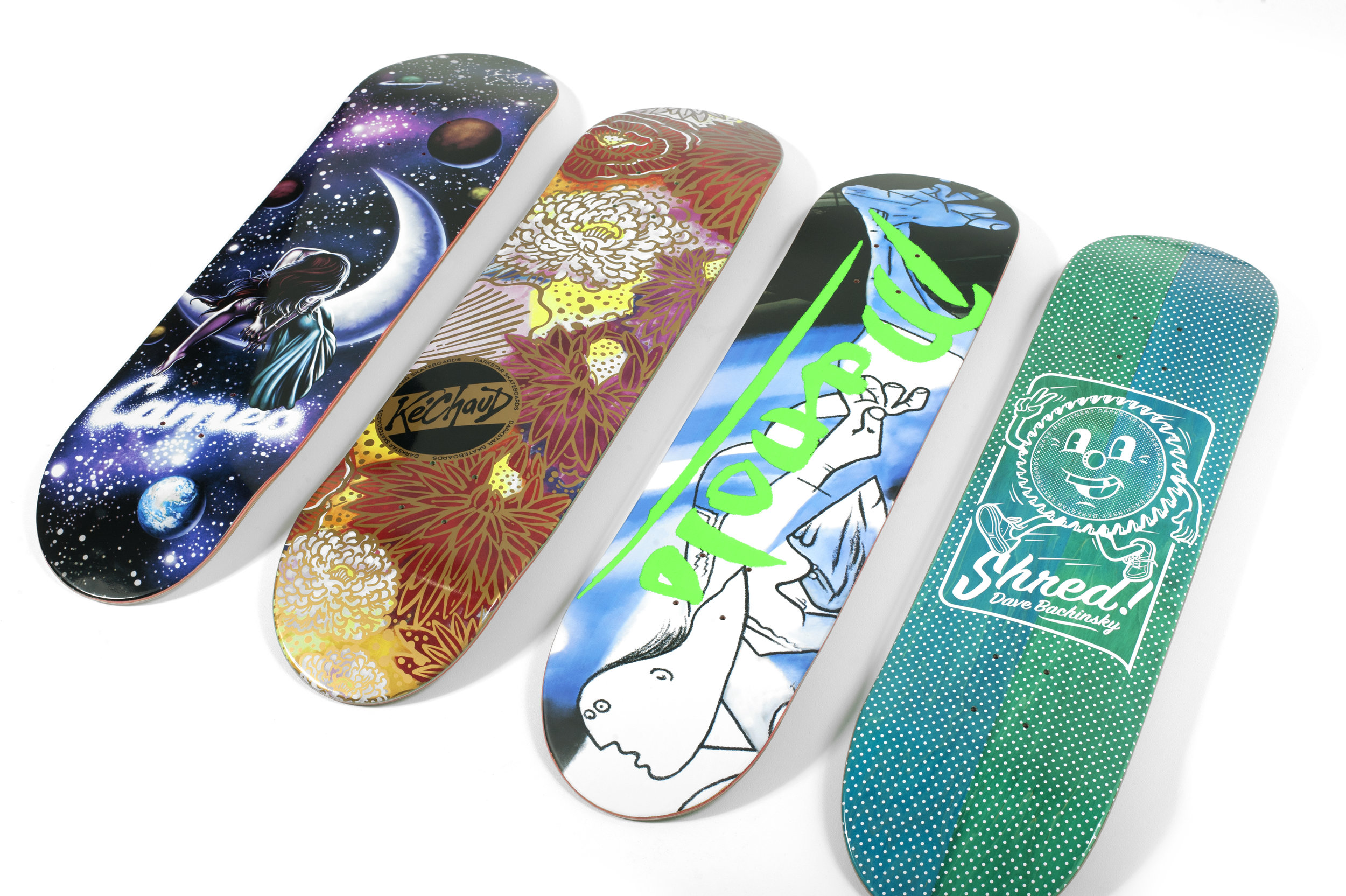 Darkstar-skateboards.jpg