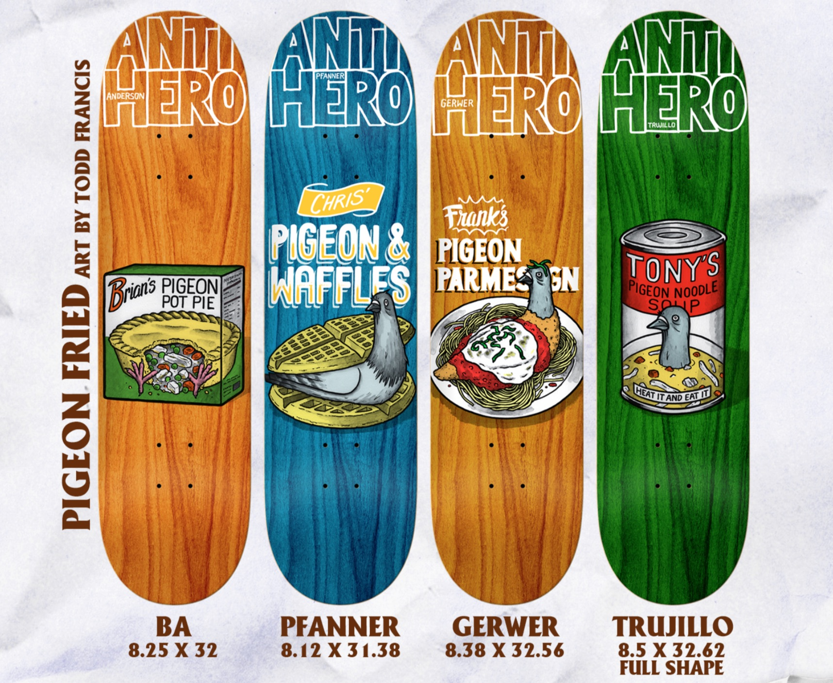 Antihero Skateboards Summer19.jpg