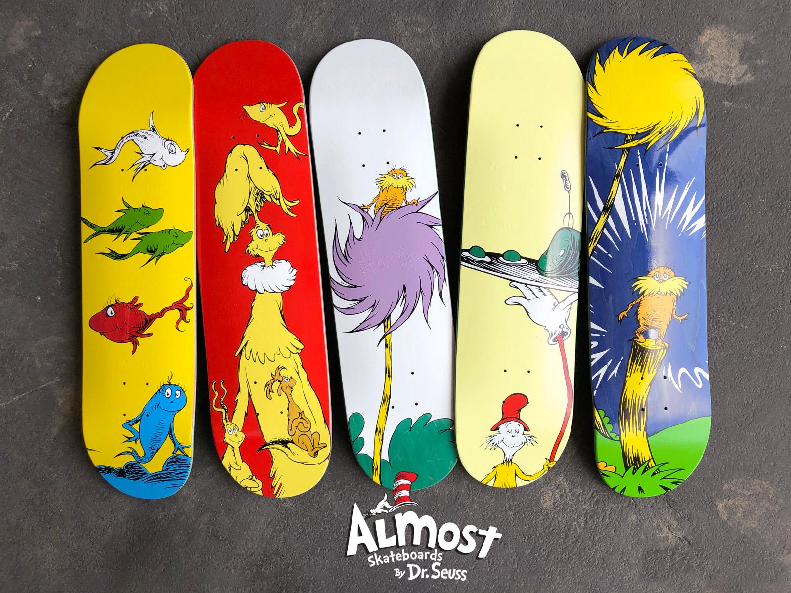 Almost_Skateboards_by_Dr_Seuss.jpg