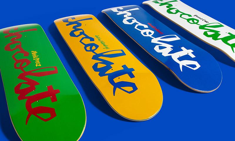 choco new original.jpg