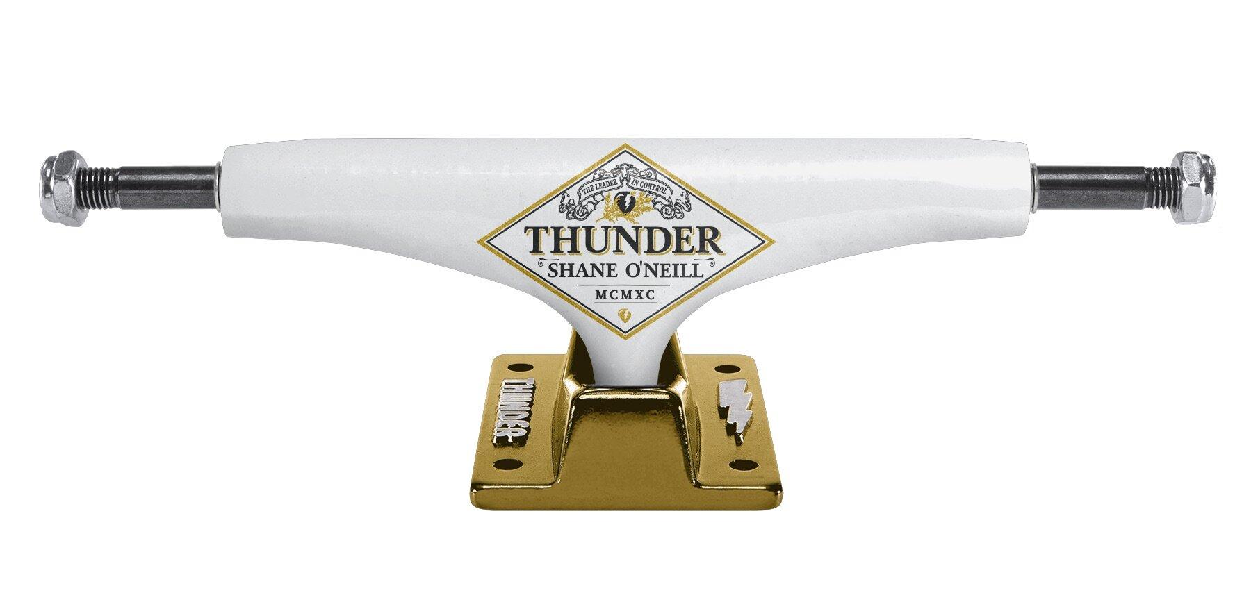 th-cp-trk-d1-pro-oneill-premium-hollow-lights-II-front.jpg
