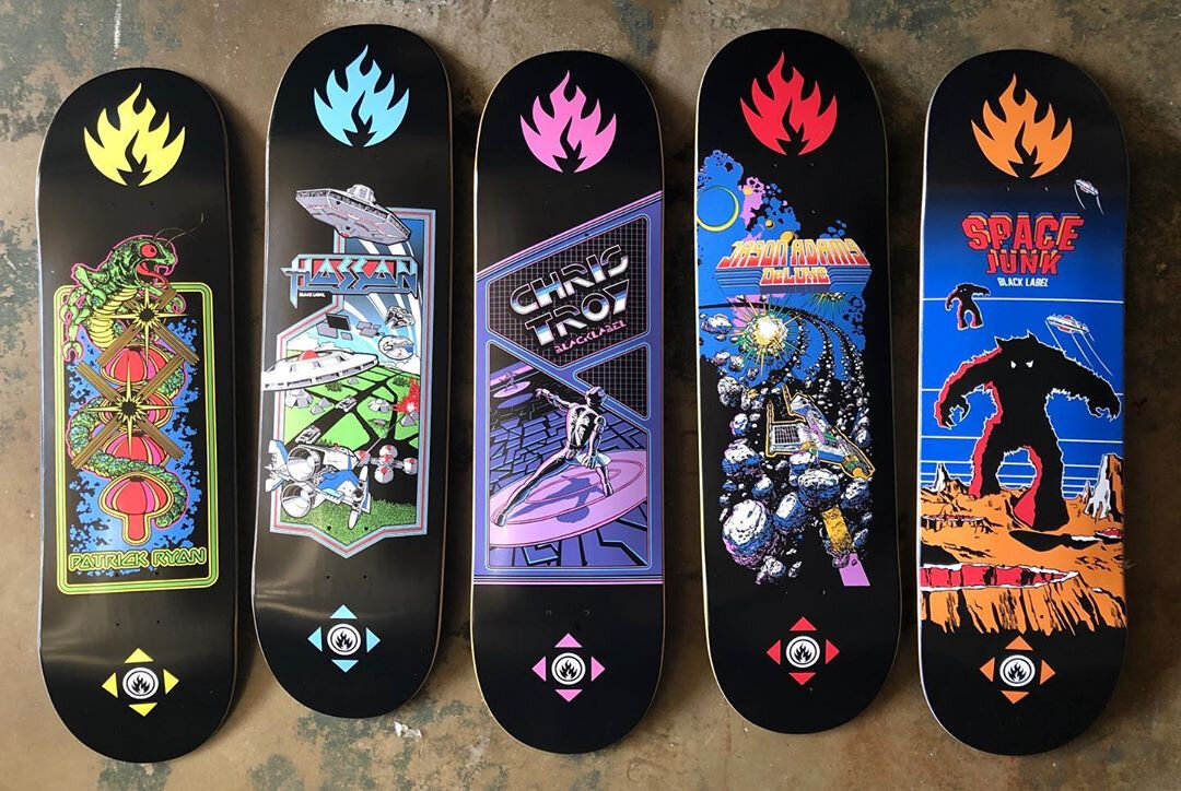 black label decks.jpg