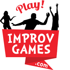 logo-improv-games-black2.png