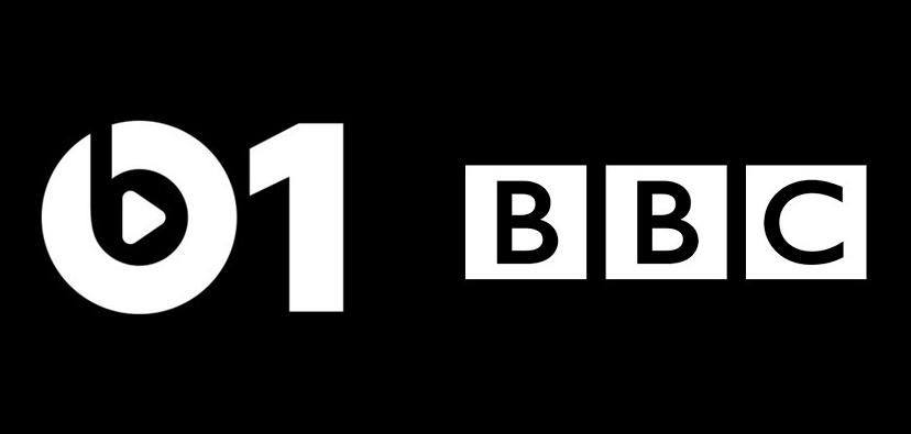 BBC vs Apple Radio