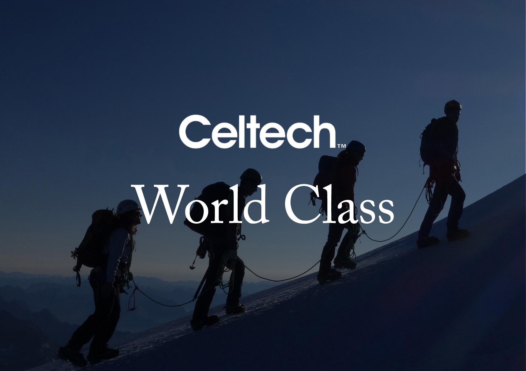 Celetech World Class_LMPP Studio 2.jpg