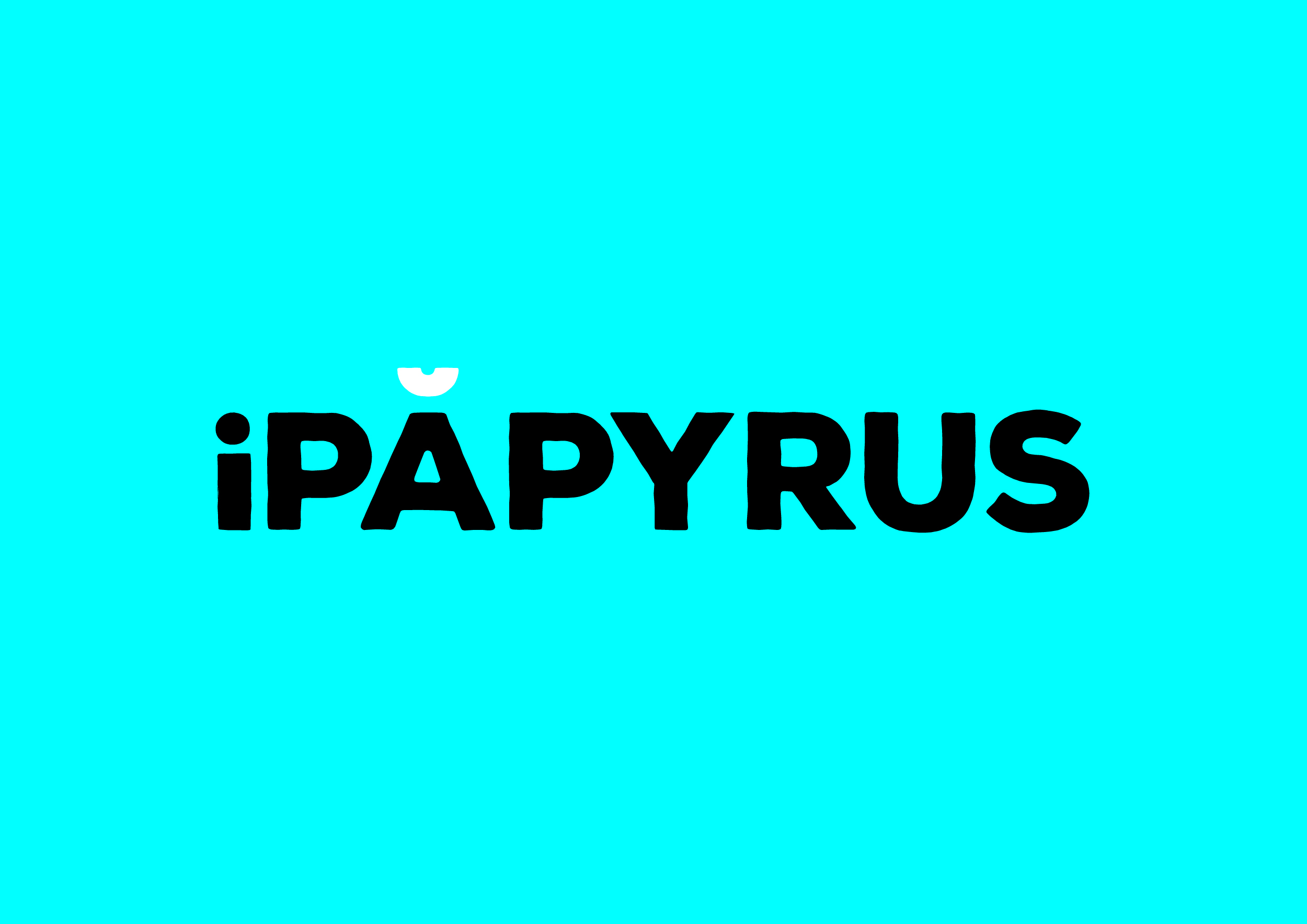 ipapyrus logo 2-100.jpg