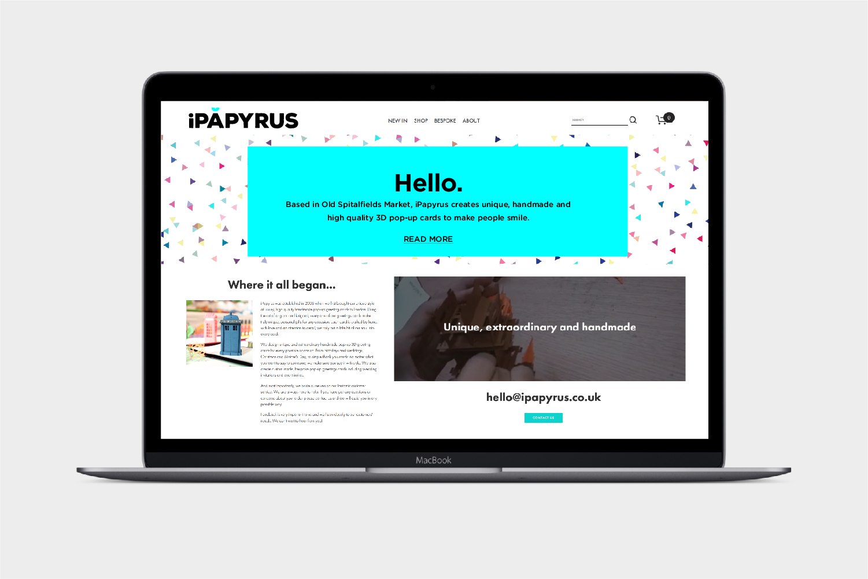ipapyrus desktop 1-100.jpg