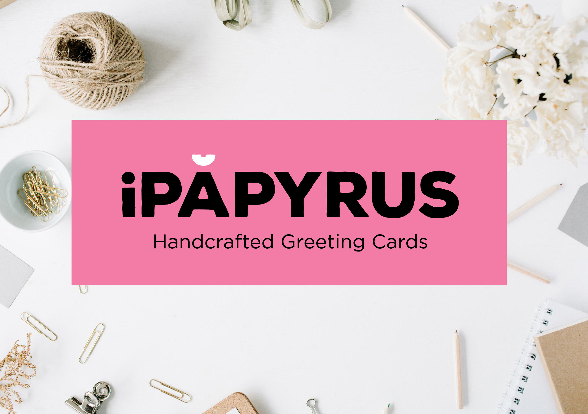 ipapyrus logo 5-100.jpg